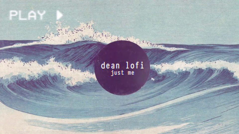 Dean Lofi