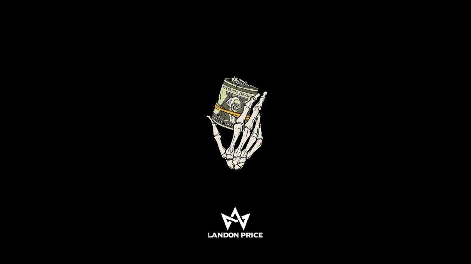 Landon Price