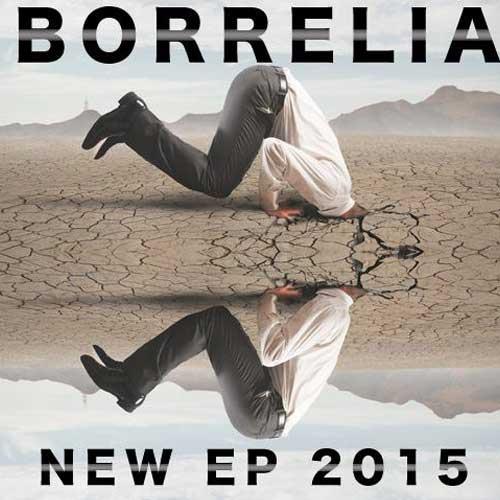 Borrelia Band