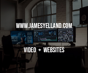 Hire James Yelland
