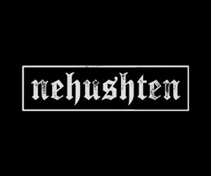 Nehushten Band
