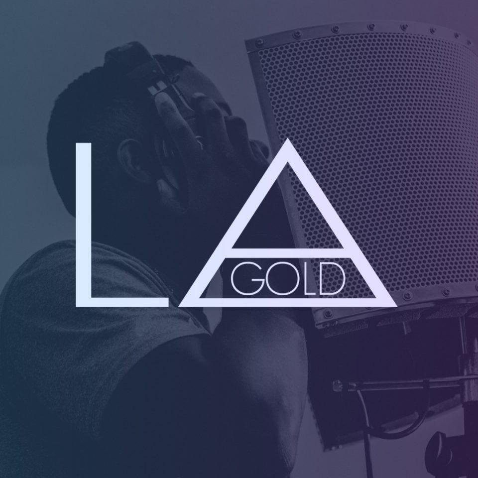 LA GOLD RECORDS | Best Mic for Remote Session Recording